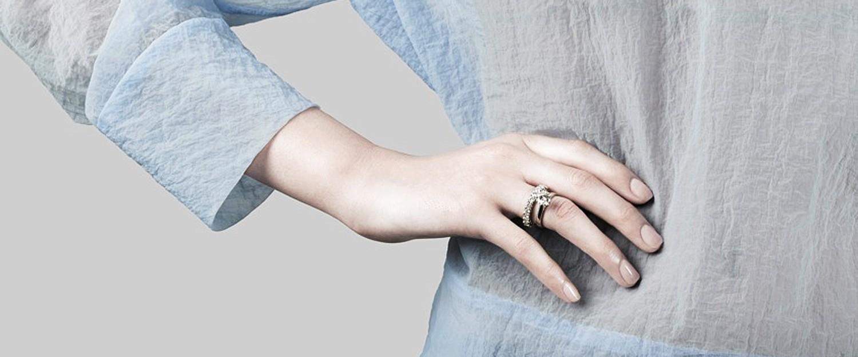 Galerie-Du-Diamant-Made-to-Measure-Diamond-Ring-Service