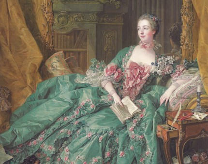 Madame_de_Pompadour---by-Francois-Boucher