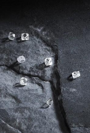 Naked-Rough-Diamonds-Galeries-du-Diamant