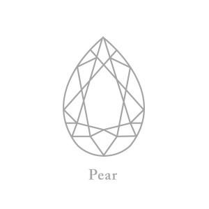 Pear-Cut