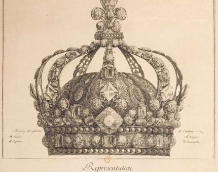 Regent-diamond-Le-Regent-Diamant--Credit-Musee-du-Louvre-5