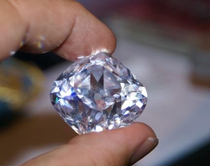 Regent-diamond-Le-Regent-Diamond--Credit-Musee-du-Louvre-4