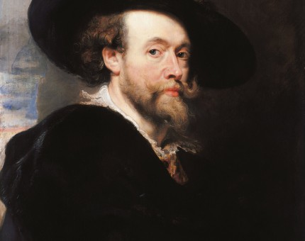 Rubens_-_Portrait_of_the_Artist