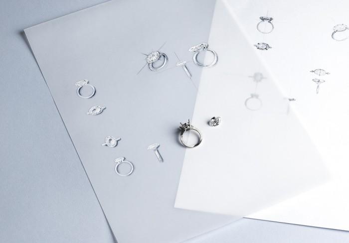 Bespoke-Diamond-Rind-Design-Stage