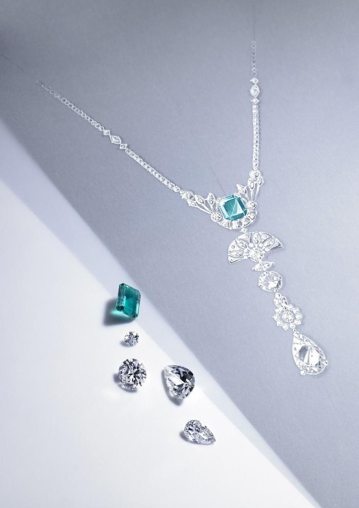 Bespoke-design-Jewellery-service-Galeris-du-Diamant