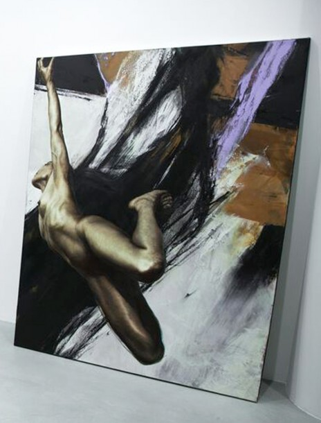 Galerie-du-Diamant-Exhibition-Artist