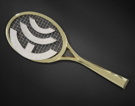 ECC-tennis-racket