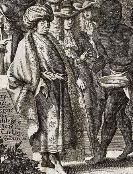 Les-six-voyages-de-Jean-Baptiste-Tavernier-2