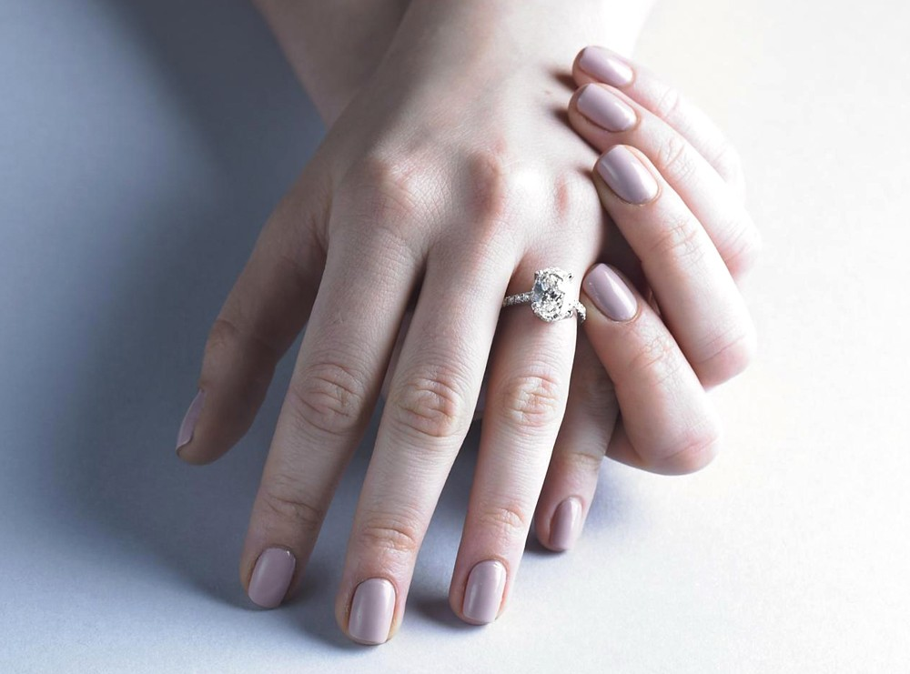 Finished-made-to-Measure-Diamond-Ring