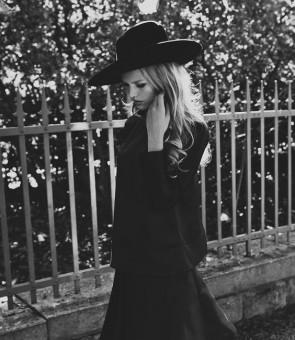 Brigitte-Bardot-enduring-Style-Galeries-du-Diamant