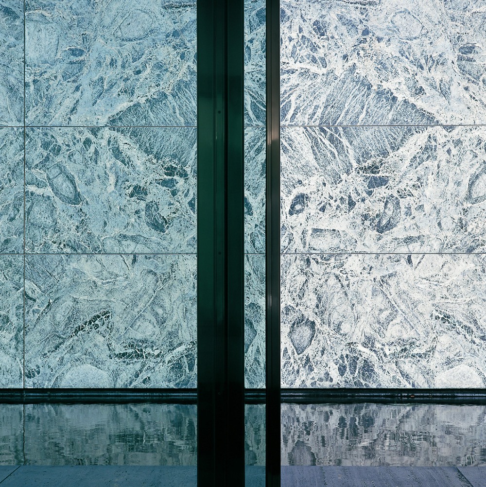 Galeries-du-Diamant-Mood-Board-Natural-Stone