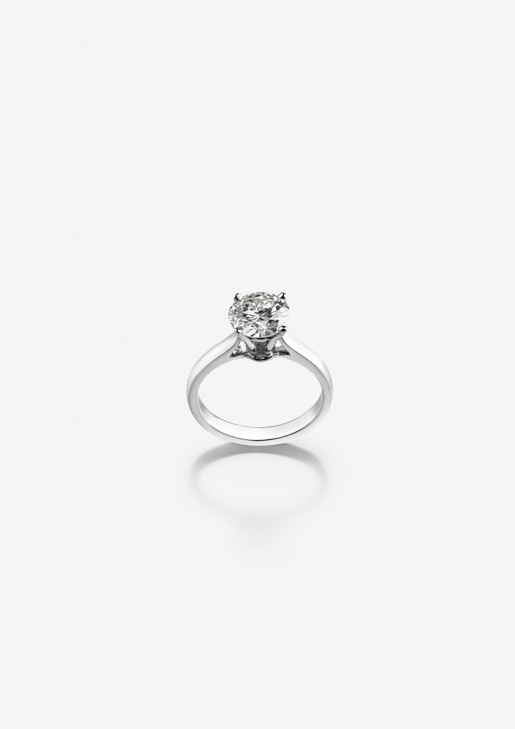 Madetomeasure-1carat-diamond-white-gold-solitaire-ring-galeries-du-diamant