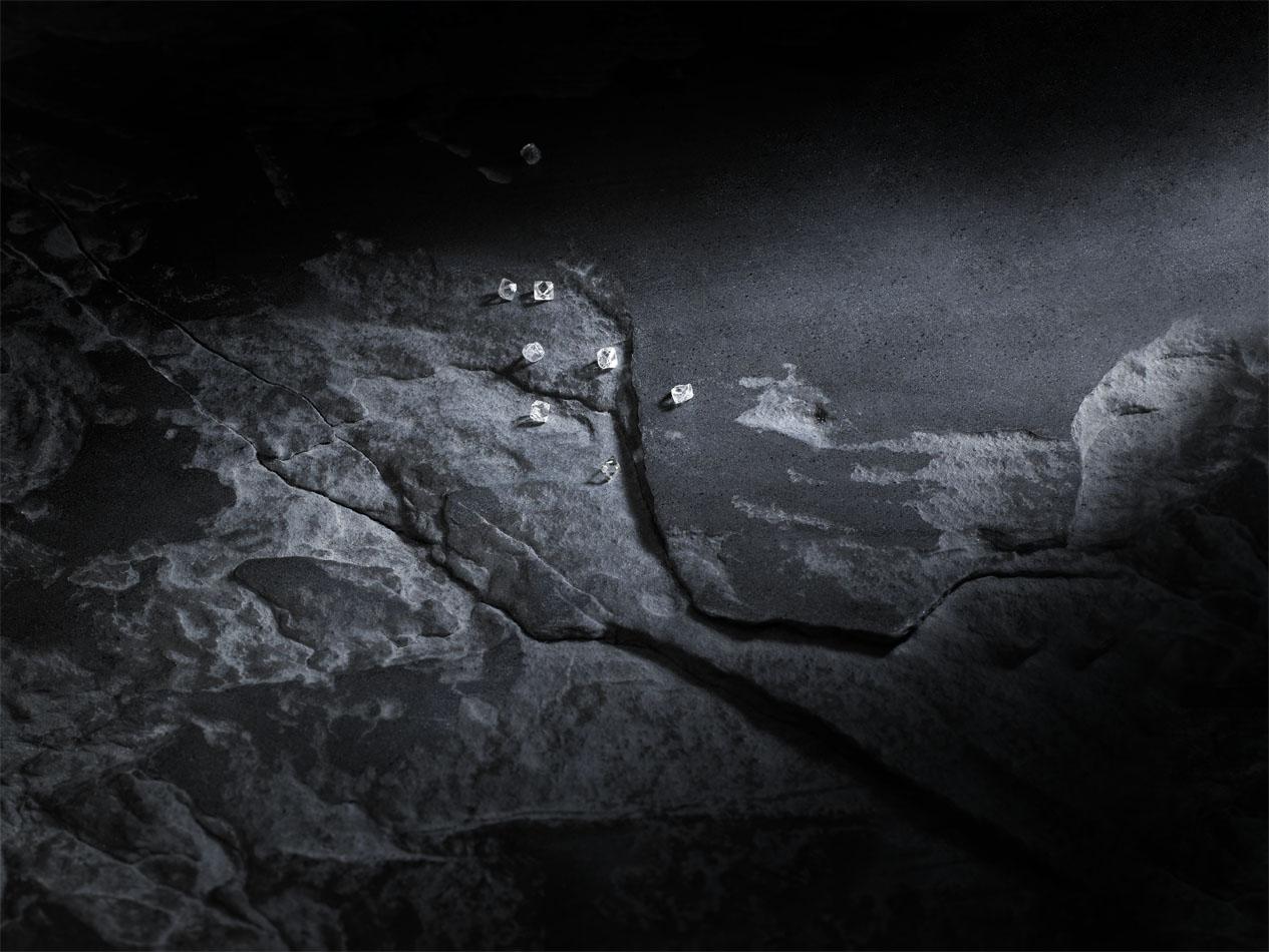 GD_11_1200
