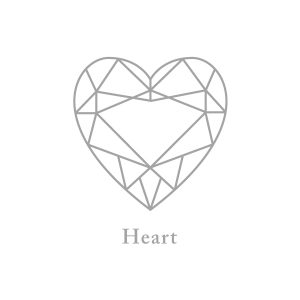 Heart-Cut-diamond-shape
