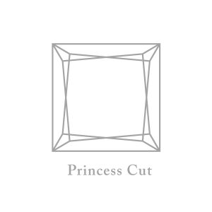 Princess-Cut-Diamond