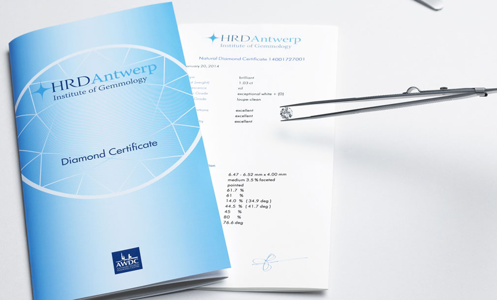 Your-HRD-Antwerp-Diamond-certificate-guarantee-of-quality