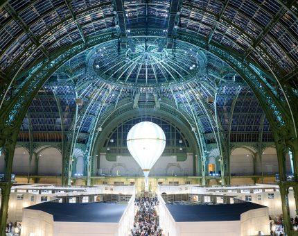 Biennale des antiquaries Paris