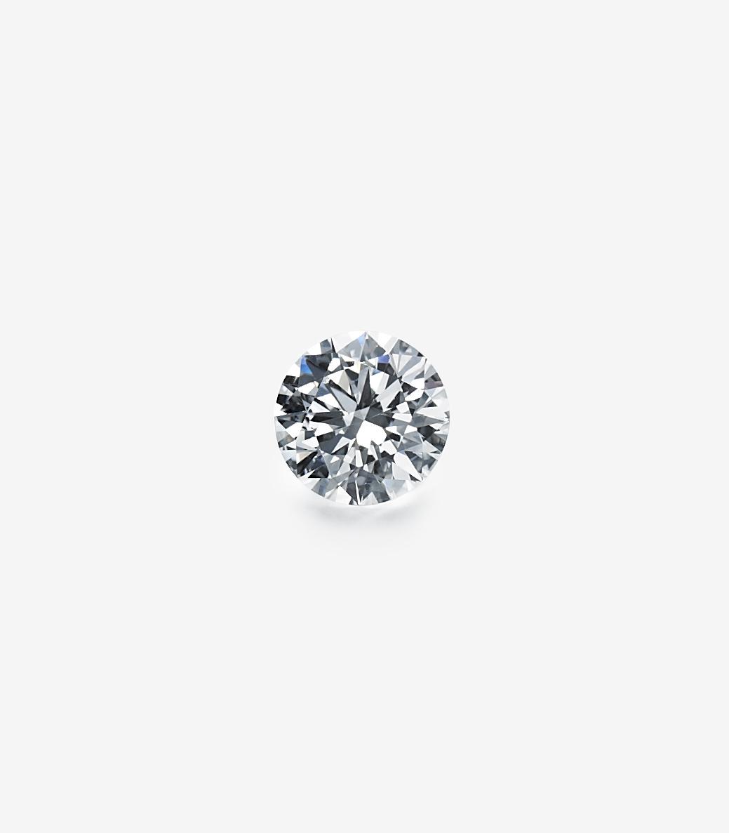 diamant-solitaire-rond-brillant-1-carat