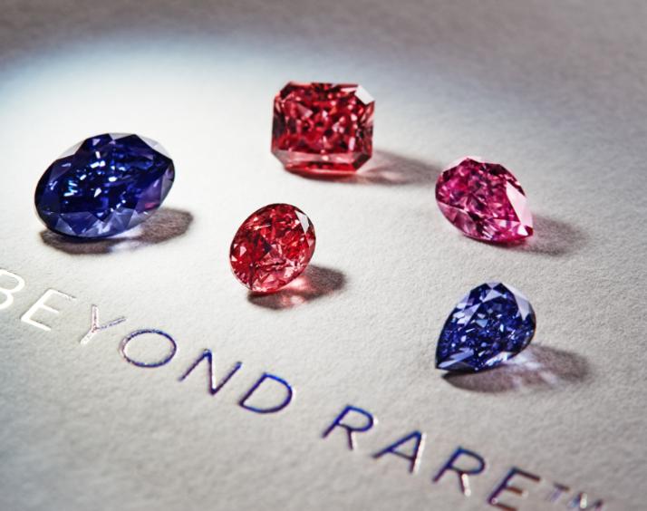 RioTinto-Colored-Diamonds