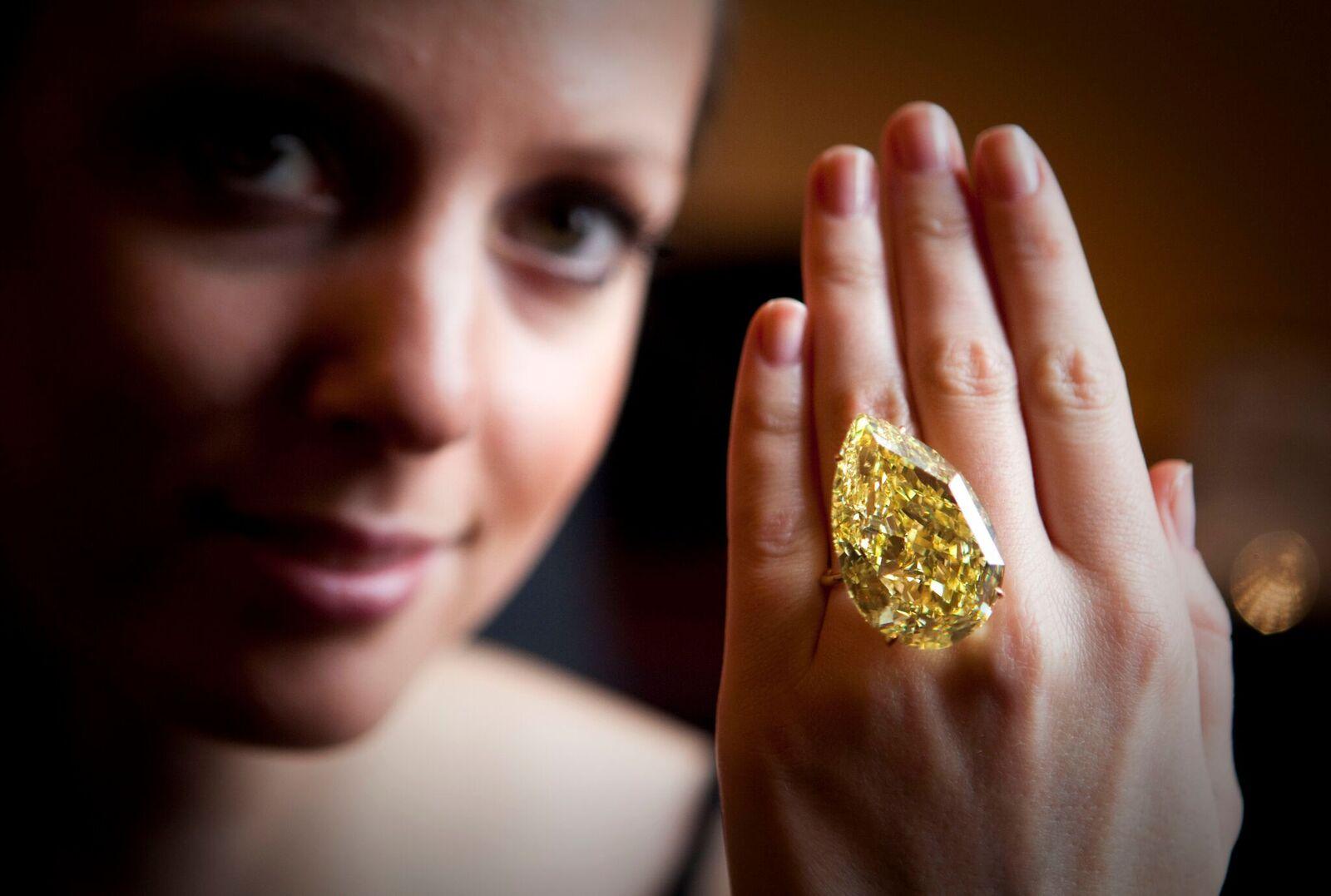 SunDrop-Diamond-110.3-carat