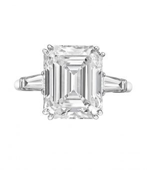 emerald-cut-diamond-engagement-ring-5-67-carats
