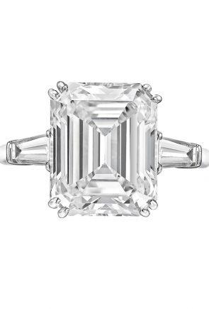 emerald-cut-diamond-engagement-ring-5-67-carats