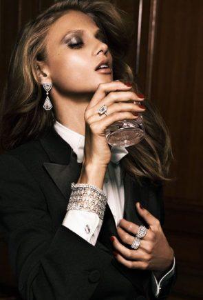 vogue-paris-buy-diamonds-in-paris